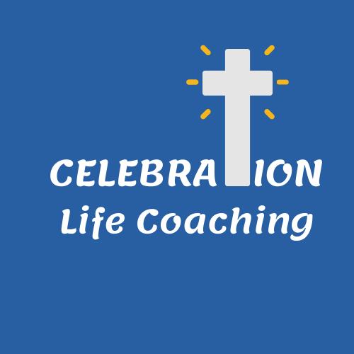 Celebration Life Coaching